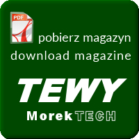 tewy magazine download
