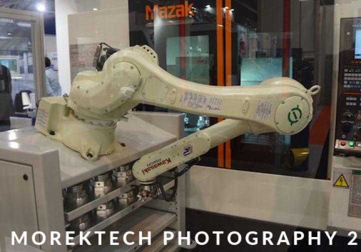 toolex i wirtotechnologia 2016