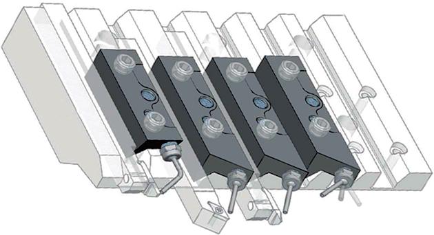 autonomiczne pompy chłodziwa - ilustracja 3 - hiprun