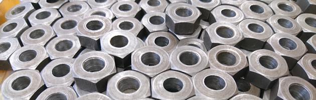 SPC - zdolność procesu produkcyjnego