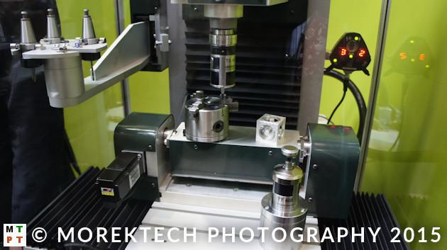 bazy technologiczne - heidenhain - sondy przedmiotowe