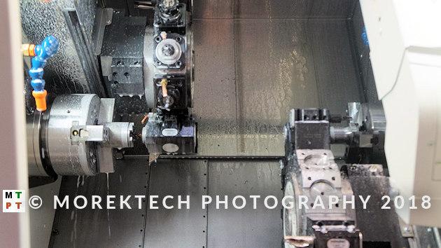technologia wałków - proces technologiczny wału - operacja 30