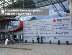 stom - tool 2020