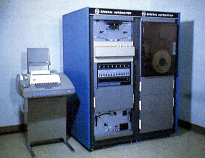 unigraphics - nx - camdivision - siemens - spc 16