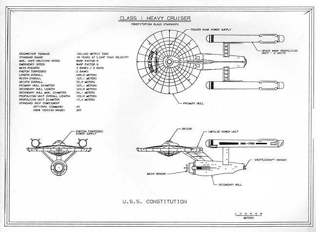 unigraphics - nx - camdivision - siemens - star trek