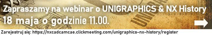 unigraphics - nx - camdivision - siemens - webinarium